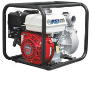 WaterTransferPump