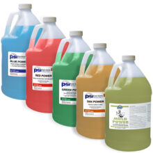 power_source_industries_chemicals