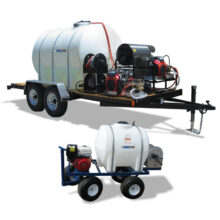 power_source_industries_trailer_systems
