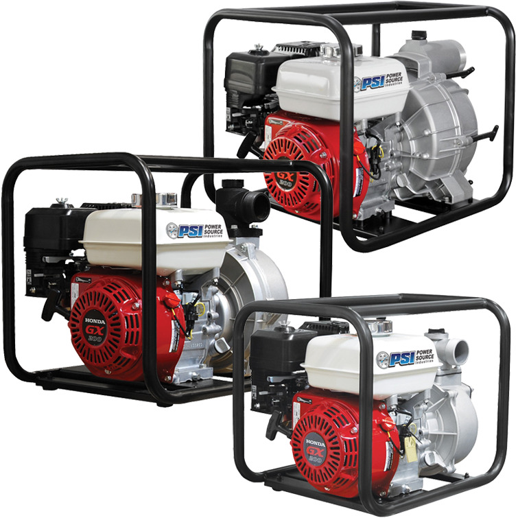 power_source_industries_water_pumps
